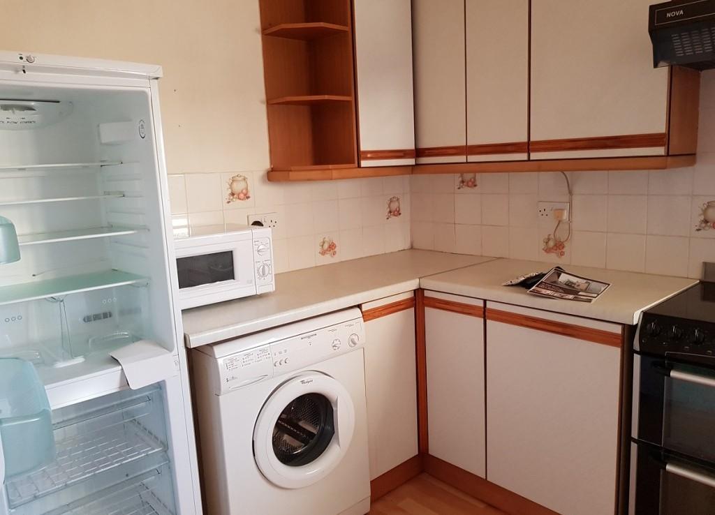 30 High Street Kitchen